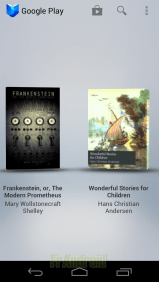 android-google-play-books-1