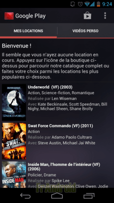 android-google-play-movies-1