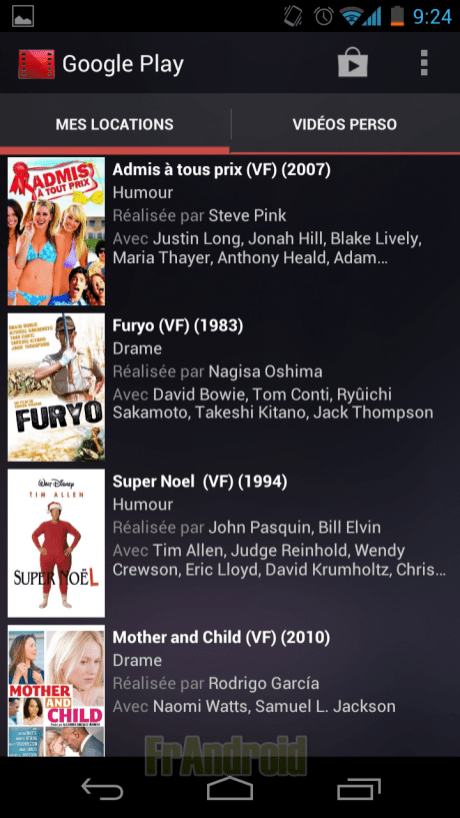 android-google-play-movies-2