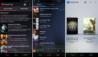 android-google-play-movies-musics-books-films-musiques-livres