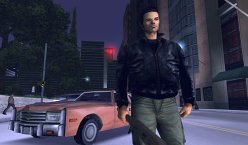 android-grand-theft-auto-3-iii-gta-screenshot-2
