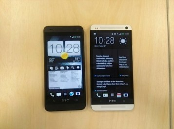android-htc-one-mini-2