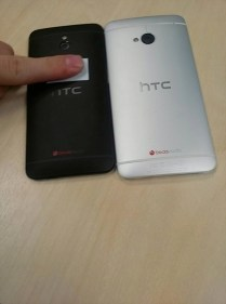 android-htc-one-mini-6