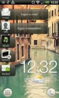 android-htc-sense-3.5-desire-hd-bliss-1