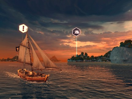 android-ios-assassins-creed-pirates-image-1