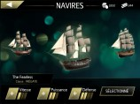 android-ios-assassins-creed-pirates-image-6