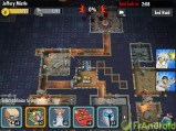android-ios-dungeon-keeper-image-4