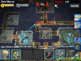 android-ios-dungeon-keeper-image-6