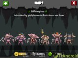 android-ios-dungeon-keeper-image-7