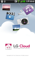 android-lg-cloud-app-screen-1-png