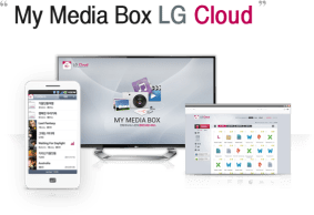 android-lg-cloud