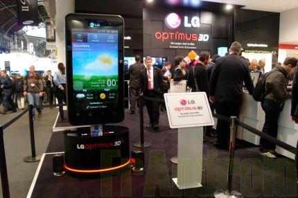 android-lg-optimus-3d-1