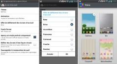 android-lg-optimus-g-logiciel-018