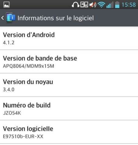 android-lg-optimus-g-logiciel-027