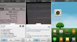 android-lg-optimus-g-logiciel-1