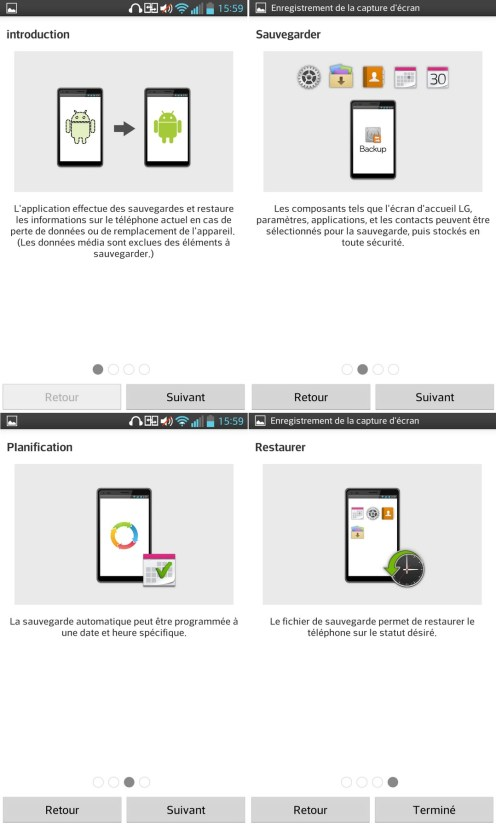 android-lg-optimus-g-logiciel-13