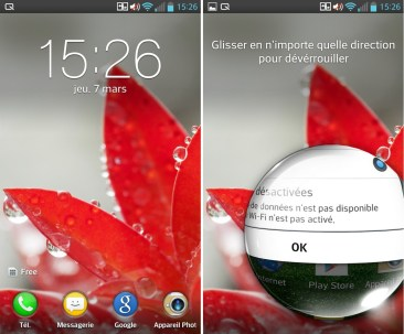 android-lg-optimus-g-logiciel-2