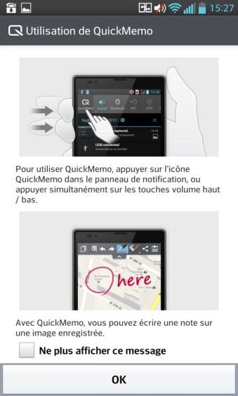 android-lg-optimus-g-logiciel-211