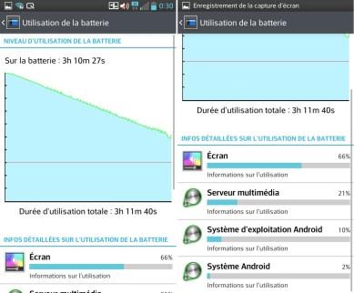 android-lg-optimus-g-logiciel-28