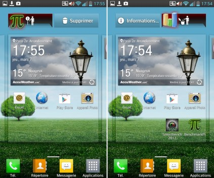 android-lg-optimus-g-logiciel-30