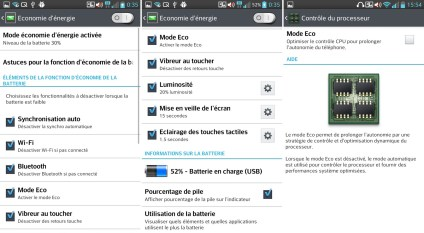 android-lg-optimus-g-logiciel-32