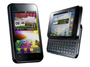 android-lg-optimus-q2-corée-du-sud-3