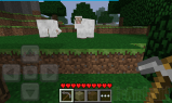 android-minecraft-pocket-edition-0.2.0-screen-03