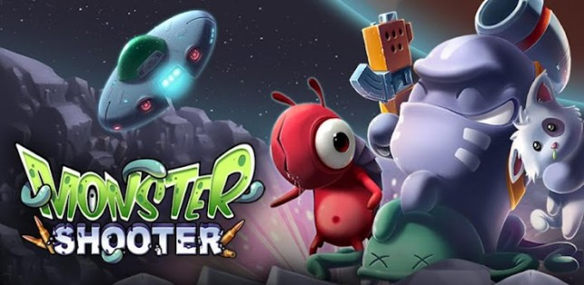 android-monster-shooter-screen-1