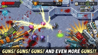 android-monster-shooter-screen-2