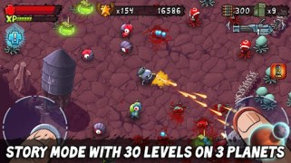 android-monster-shooter-screen-3