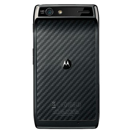 android-motorola-droid-razr-verizon-back