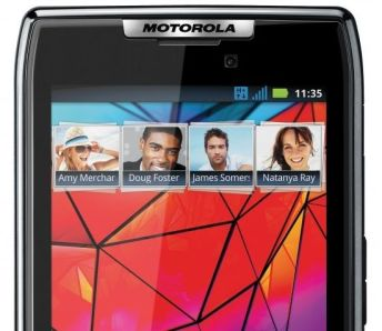 android-motorola-droid-razr-verizon-off