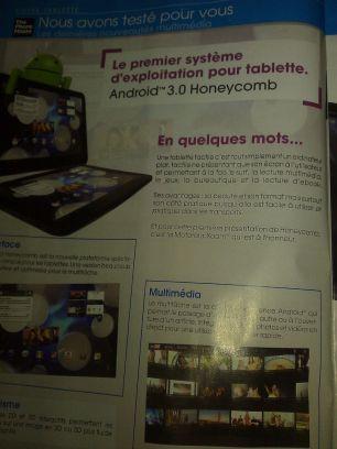 android-motorola-xoom-the-phone-house-france-2