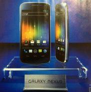 android-ntt-docomo-galaxy-nexus-japon-0