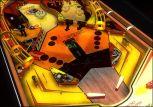 android-pinball-yeah-8