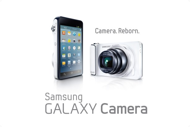 android-samsung-galaxy-camera-1