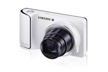 android-samsung-galaxy-camera-2
