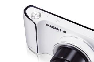 android-samsung-galaxy-camera-3