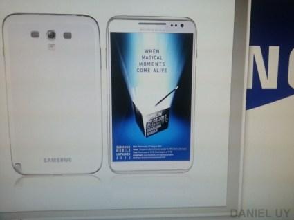 android-samsung-galaxy-note-2-ii-gt-n7100-image-leak-fuite-1