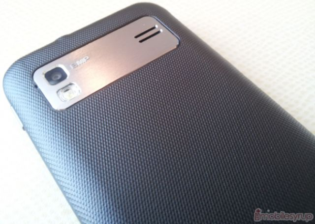 android-samsung-galaxy-s-glide-4