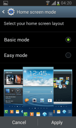android-samsung-galaxy-s-iii-3-android-4.1.2-image-3