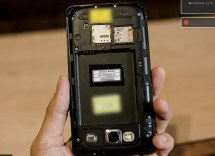 android-samsung-gt-i9300-4