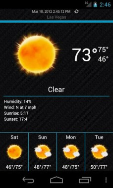 android-screen-weatherlove-1