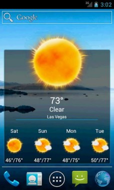 android-screen-weatherlove-4