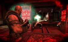 android-shadowgun-the-leftover-screenshot-2