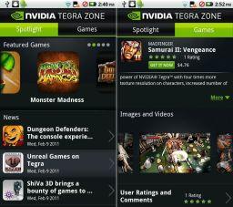android-smartphone-nvidia-tegra-zone
