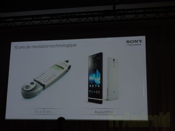 android-sony-xperia-conf-1