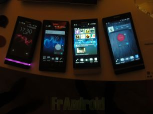 android-sony-xperia-p-xperia-sola-xperia-p-xperia-s-1
