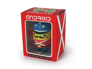 android-toysoldier-3