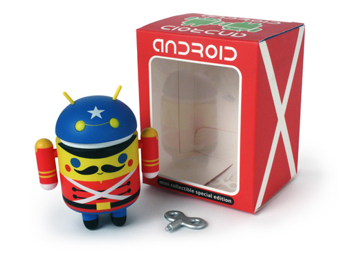 android-toysoldier-4a